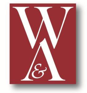 Wiseman & Associates