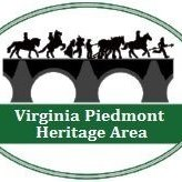 The Virginia Piedmont Heritage Area Association