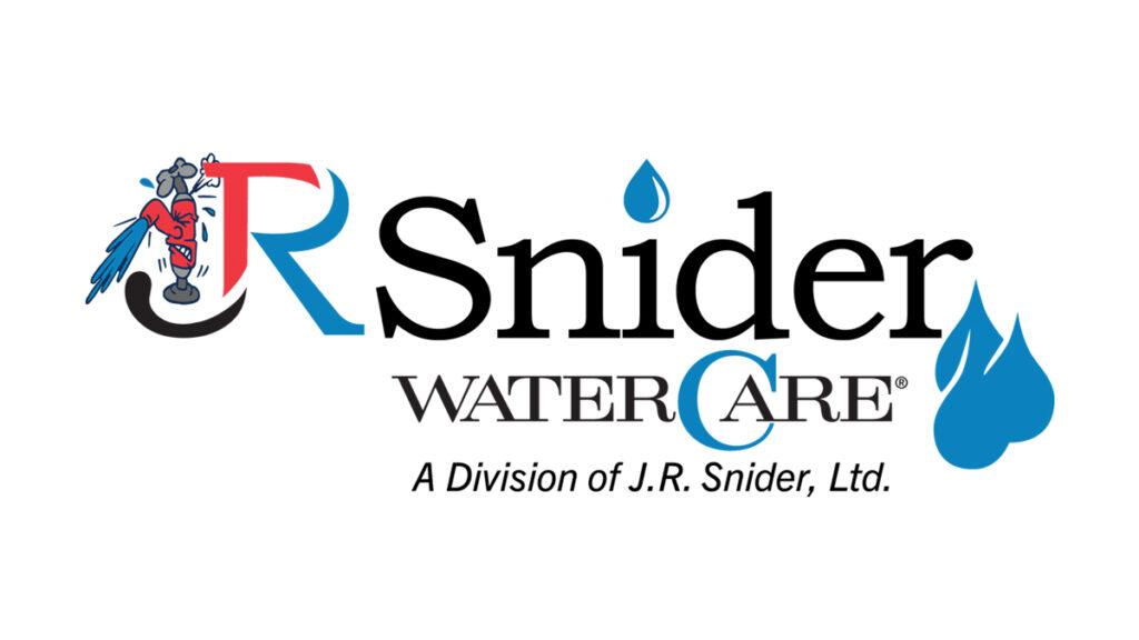 J.R. Snider
