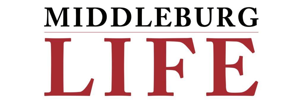 MiddleburgLifeLogo