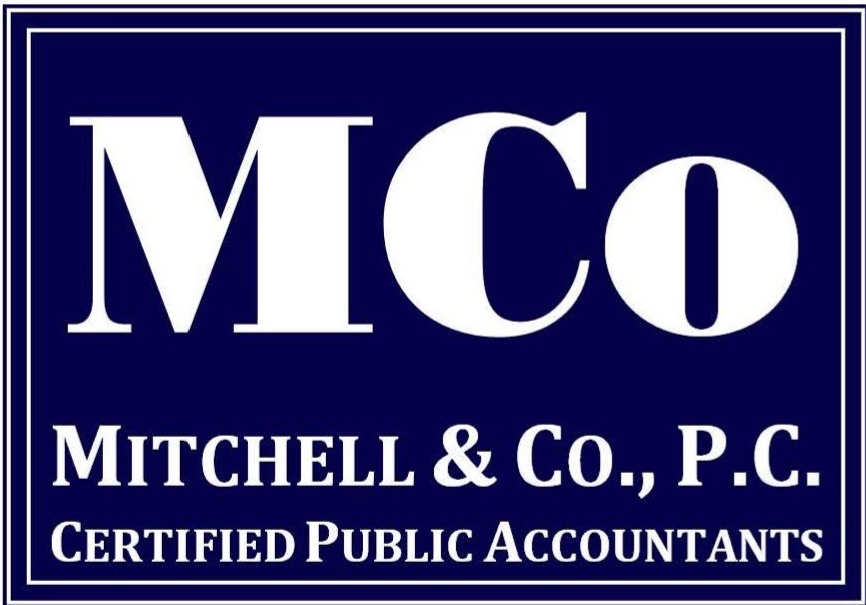 Mitchell & Co. P.C.