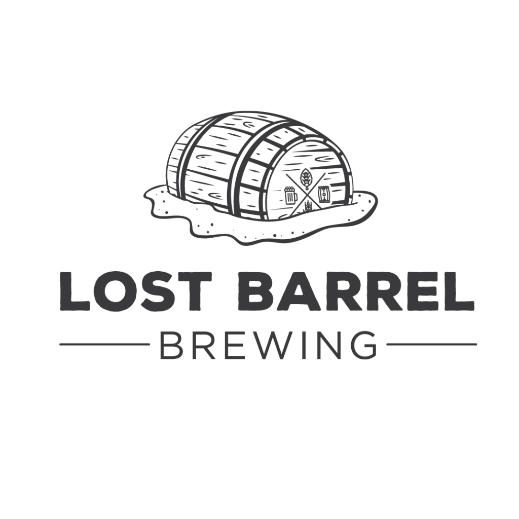 lostbarrelbrewing
