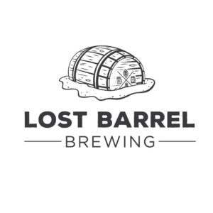 Lost Barrel Brewing