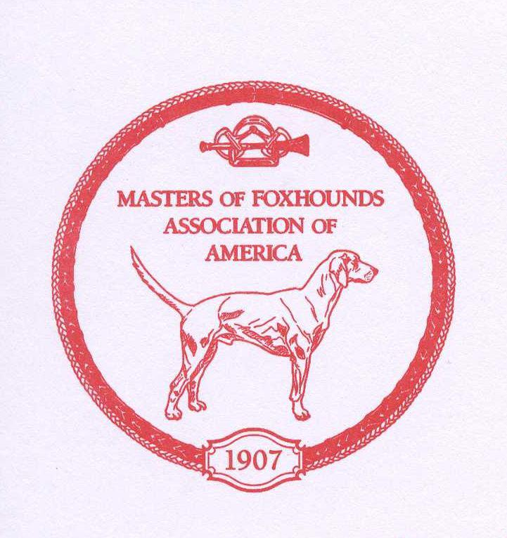 Masters of Foxhounds Association