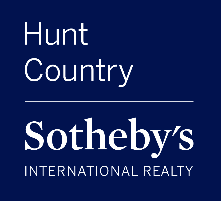 Hunt Country Sotheby's International Realty