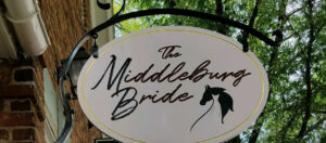 The Middleburg Bride