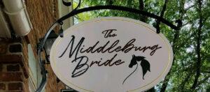 The Middleburg Bride