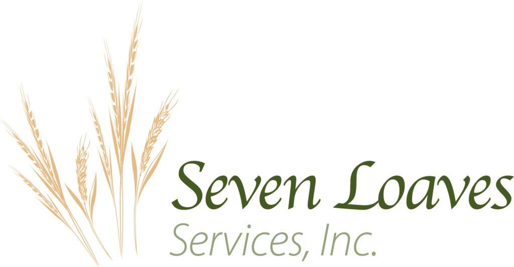 SL_logo jpg (1)