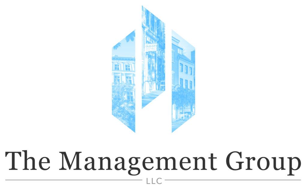 TMG Logo 0121_full_photos_on white