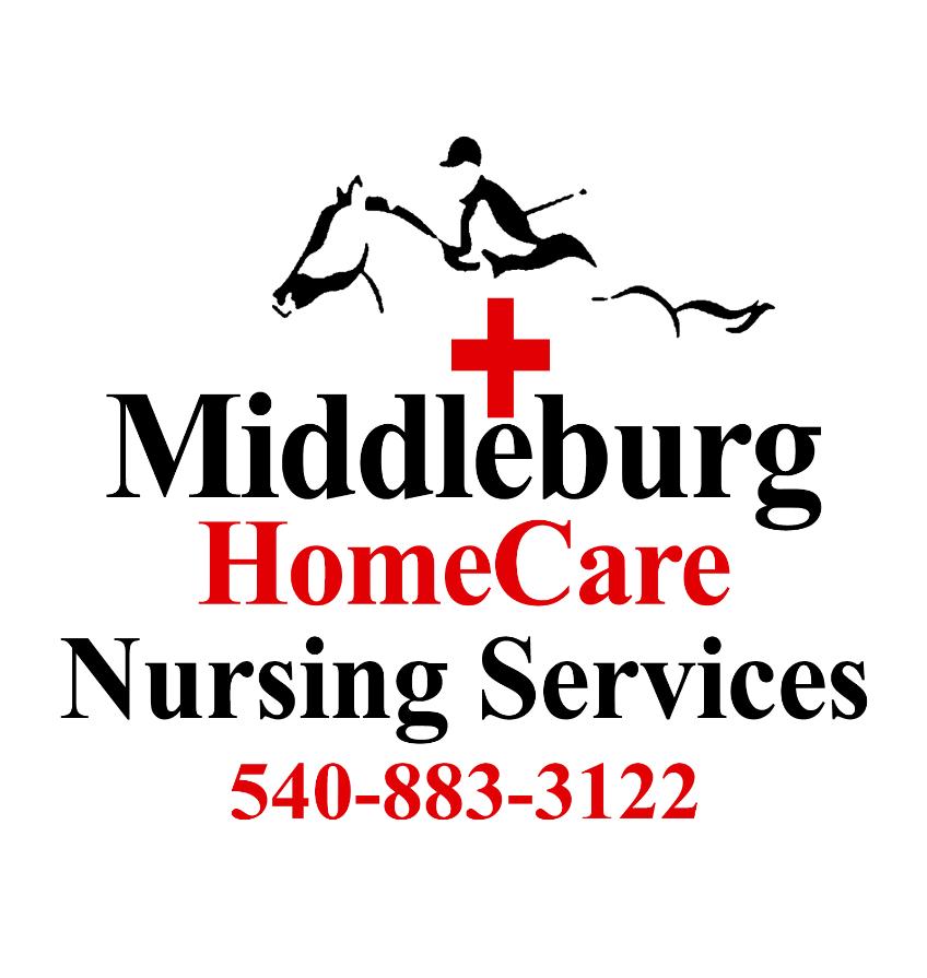 middleburghomecare