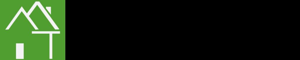 metrotitle-01-1
